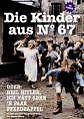 Die Kinder aus N 67 oder: Heil Hitler, ich hätt gern n paar Pferdeäppel (2005)