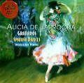Granados/Spanish Dances (1995)