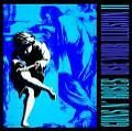 Use Your Illusion II von Guns N. Roses (1991) - Bietigheim-Bissingen, Deutschland - Use Your Illusion II von Guns N. Roses (1991) - Bietigheim-Bissingen, Deutschland