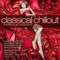 Classical Chillout von The Lounge Orchestra (2010)