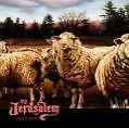 Gone For Good von My Jerusalem (2010)