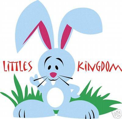 littleskingdom
