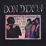 Don-Dixon-New-Promotional-Cassette