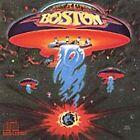 Boston by Boston (Cassette, 1986, Sony Music Distribution (USA))