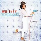The Greatest Hits by Whitney Houston (CD, May-2000, BMG (distributor))