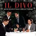 The Christmas Collection von Il Divo (2006)