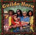 """*CD-GUILDO HORN & BAND""""STERNSTUNDEN DER ZÄRTLICHKEIT""""*"""