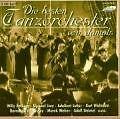 Die besten Tanzorchester von damals