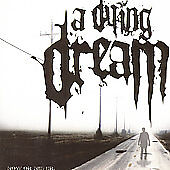DYING-DREAM-NOW-OR-NEVER-CD-NEW