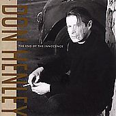 The-End-of-the-Innocence-by-Don-Henley-CD-Jun-1989-Geffen-Don-Henley-CD-1989