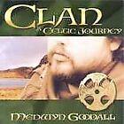 Medwyn Goodall - Clan (A Celtic Journey, 1998)
