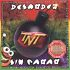 CD: Desorden Sin Parar by TNT (Latin) (CD, Dec-2003, Musical Productions Inc./M...