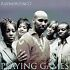 CD: Playing Games by Raymond & Co. (CD, Jan-2004, Integrity (USA))