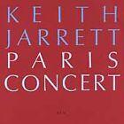 Keith Jarrett - Paris Concert (Live Recording, 2006)