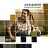 CD: Room for Squares [Bonus Disc] by John (Adult Alternative) Mayer (CD, Sep-20...