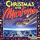 Christmas With Mantovani (CD 1998)