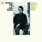 Bob Dylan - Another Side Of [SACD] (2003)