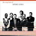 Spyro Gyra - Very Best of (2002)