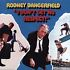 I Don't Get No Respect by Rodney Dangerfield (CD, Mar-2001, BMG Special Products)