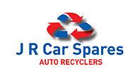 JR Car Spares Ltd