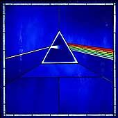 The-Dark-Side-of-the-Moon-SACD-by-Pink-Floyd-CD-Mar-2003-Capitol