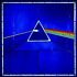 CD: The Dark Side of the Moon [SACD] [Super Audio Hybrid CD] by Pink Floyd (CD,...