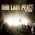 CD: Live from Calgary and Edmonton by Our Lady Peace (CD, Jul-2003, Columbia (U...