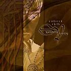 Seven Veils by Robert Rich (CD, Feb-2011, Hearts of Space)