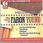 FARON-YOUNG-CD-HELLO-WALLS-NEW-SEALED
