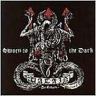 Sworn to the Dark by Watain (CD, Apr-2007, Ajna Music)