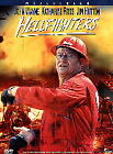Hellfighters (VHS, 1991)