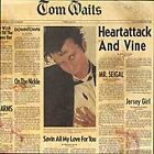 Tom Waits - Heartattack and Vine (1993)