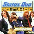 Best Of (Early Years) (1999)