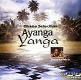 Ayanga Yanga