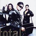 Total (2004)