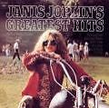Janis Joplins Greatest Hits von Janis Joplin (1999)