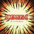 Face The Heat von Scorpions (1993)
