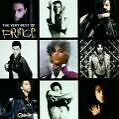 Rock's Prince-Musik-CD Bros Records-Label