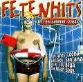 Fetenhits-The Real Summer Classics von Various Artists (2000)
