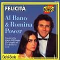 Italienische Musik-CD 's aus Italien als Compilation