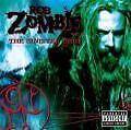 The Sinister Urge von Rob Zombie (2001)