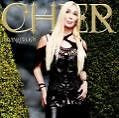 Pop Musik-CD-Cher 's Warner Music-Label