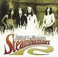 Juniors Wiling von Steamhammer (2005)