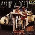 Makin' Whoopee (1993)
