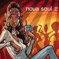 Nova Soul Vol.2 von Various Artists (2003)