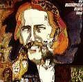 Englische's vom Elektra-Musik-CD