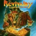 Revivalry/A Tribute To Running von Various Artists (2005)