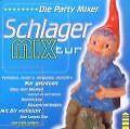 SchlagerMIXtur - Die Party Mixer