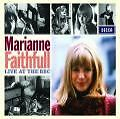 Live At The BBC von Marianne Faithfull (2008)