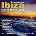 Armada Pres Ibiza Tunes 2008 von Various Artists (2008)